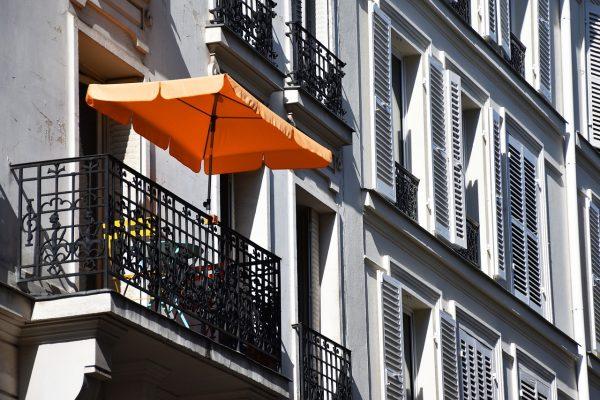 Quel est l'intérêt de souscrire à une assurance pour son logement ?