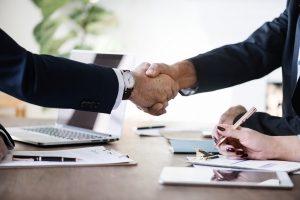A quoi sert un contrat d'assurance ?